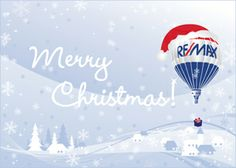 Wishing everyone a very Merry Christmas! #remax #onthecoast