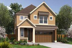 House Plan 48-631