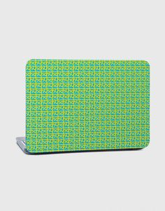 The F**K Pattern - LAPTOP SKINS - PRODUCTS