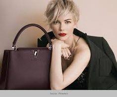 Elegant Leather Handbags for Women