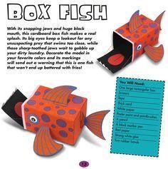 Valentine box idea...I NEED THIS!