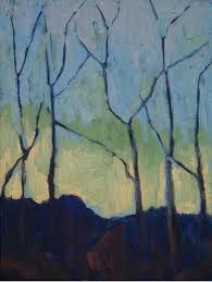 Image result for serusier
