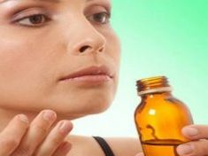 Are you ready for essential oils guide you back to health? Aromatherapy benefits include hair growth, pain relief, reduced anxiety and improved weight loss. Beauty Secrets, Beauty Hacks, Beauty Care, Hair Beauty, Beauty Skin, Gel Aloe, Aromatherapy Benefits, Essential Oils Guide, Coconut Oil For Skin