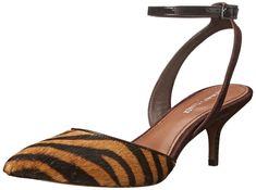 Donald J Pliner Women's Francathks Pump -- Quickly view this special  product, click the image : Block heel sandals
