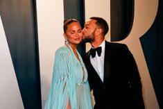 Chrissy Teigen and John Legend Lose Baby After Pregnancy Complications - The New York Times Chrissy Teigen John Legend, Cardiff City Fc, Millard Fillmore, Judging Amy, Grand Californian, Good Girl Gone Bad, After Pregnancy, Latest World News, First Daughter