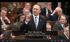 Canadian Parliamentary debate on Zombie control. You gotta hand it to them, their Parliament has fun! See youtube http://www.youtube.com/watch?v=6XZ9R2TUq94