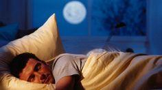 EVENTOS ESTELARES Septiembre 16: LUNA en CANCER necesita la compenetración con sus afectos. Se resiste a cualquier situación que no sea conocida, cómoda, que le indique peligro, y al tener que vivirlas se retira de inmediato para padecerlo a solas. Es el tiempo de la sensibilidad, nos ponemos más emocionales que te costumbre, bajo el influjo de la intuición y el contacto místico, debemos estar muy pendientes de nuestros sueños, allí vendrán muchas señales y mensajes. @puntoenergetico8
