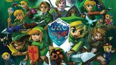 Curious one by master_trainer_red #gameboy #microhobbit (o) http://ift.tt/1L5g4Lp 30th anniversary to The Legend Of Zelda!!! #30thanniversary #TheLegendOfZelda #LOZ #Zelda #Link #Ganonorf #Midna #Tingle #wiiU #Wii #3DS #DS #GameBoy #GameCube #Amiibo #30 #nintendo #anime #manga #japan #SmashBros #otaku