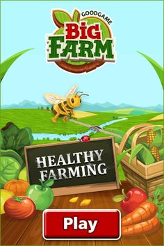 The first online farm strategy game: Build your own farm, rear animals and play your part in a complex economic cycle. Play now for free! Wild Bird Feeders, Power Wheels, Water Fountains, Played Yourself, Bodybuilding Workouts, Fashion Today, Photography Backdrops, Wild Birds, Natural Living