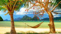Resultado de imagen de paisajes bonitos