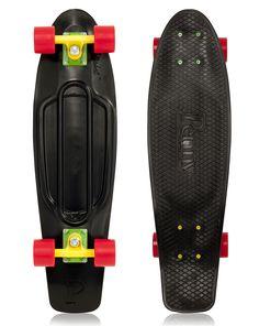 "Penny Skateboards Nickel 27"""""