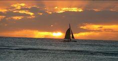 Honolulu, Látnivalók, Hawaii-szigetek   Világnéző