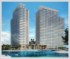 220 New Developments In South Florida Ideas South Florida Florida Real Estate