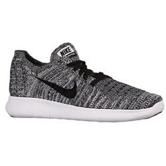nike free run shopstyle collective