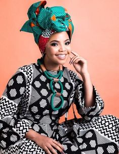 South African Traditional Dresses, Beautiful Women, Collections, Fashion, Moda, Fashion Styles, Fasion, Fine Women