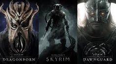 Dragonbor,Skyrim,Dawnguard