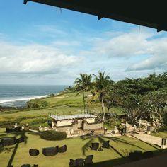 Nirwana Bali Resort yang saat ini dimiliki MNC Group akan segera menjadi bagian dari Trump Hotel International. Dari tangan Hary Tanoesoedibjo ke Donald Trump Presiden Amerika Serikat terpilih.  Namun pihak karyawan dan Desa Adat Beraban sendiri belum mendapat kepastian tentang rencana kerja sama atau bahkan peralihan status kepemilikan tsb.
