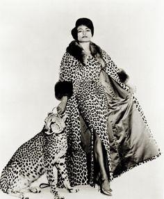 Eartha Kitt - photo cred. Michael Ochs Archives Getty Images | Wasima