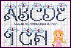 Encomenda entregue, cliente satisfeita e gráficos lindossssssss com a ajuda da amiga do blog   D...