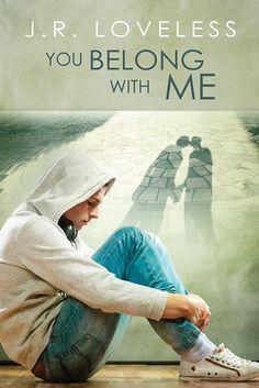 You Belong With Me | Gay Book Reviews – M/M Book Reviews