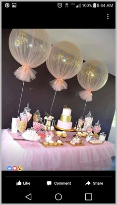 [Baby Shower Ideas] How To Arrange A Really Successful Baby Shower * Find out more at the image link. #maternity