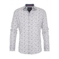 Vanguard Shirt VSI61401