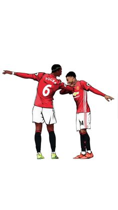 Best Football Players, Football Art, Chelsea Football, World Football, Soccer Players, Soccer Art, Soccer Poster, Manchester United Wallpapers Iphone, Manchester United Players