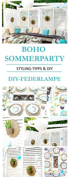 Top Styling Tipps fü