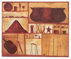 Shane Cotton (New Zealand) New Zealand Art, Jr Art, Maori Art, Africa Art, Kiwiana, Painting Still Life, Artist Painting, Art And Architecture, Traditional Art