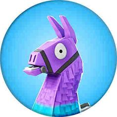 Fortnite Llama PopSockets Stand for Smartphones and Tablets: Cell Phones & Accessories Architecture Concept Drawings, Epic Games Fortnite, Kids Party Themes, Party Ideas, Sega Genesis, Video Game Console, Xbox One, Playstation, Smartphone