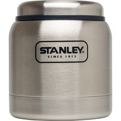 Adventure Vacuum Food Jar <em>10oz</em>