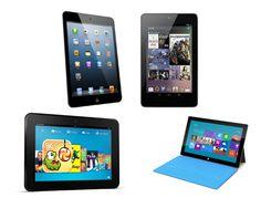 Guerra de Tablets: http://www.washingtonhispanic.com/nota13485.html