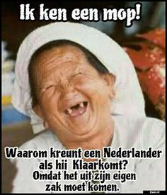 Zieer.nl - grappige plaatjes, grappige foto's, grappige videos, moppen, de beste moppen Best Quotes, Funny Quotes, Happy B Day, Have A Laugh, Pranks, Funny Posts, I Laughed, Funny Pictures, Cartoons