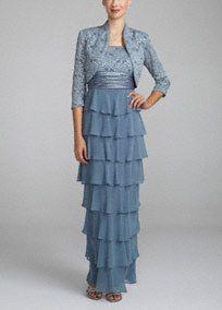 Betts Dress...only beige