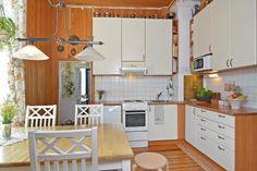 Myydään Omakotitalo Yli 5 huonetta - Lempäälä Kulju Kuljun asematie 58 - Etuovi.com 1155974