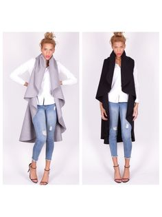 Our Friday Fashion Favorites :)