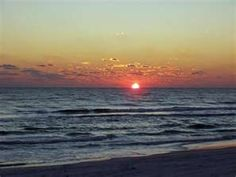 Seaside, Florida:-)