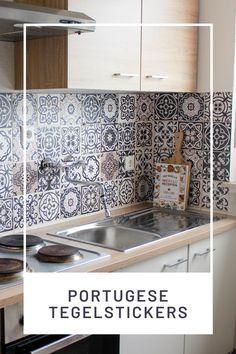 Double Vanity, Sink, New Homes, House Design, Interior, Modern, Bath, Inspiration, Happy