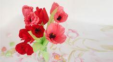 Toutes nos idées créatives avec des fleurs