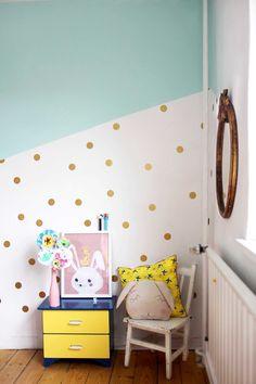 Die 13 besten Bilder von wandlampe Kinderzimmer | Infant room, Boy ...