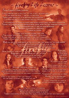 Firefly!