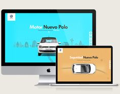 "Check out this @Behance project: ""Nuevo Polo (Web site)"" https://www.behance.net/gallery/12211129/Nuevo-Polo-(Web-site)"