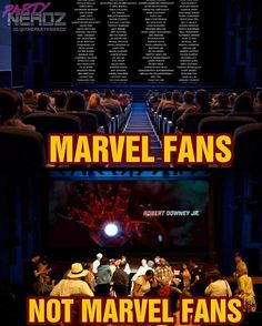 I agree.. I am a Marvel Fan though...I love it :)