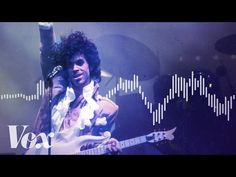 Prince, remembered in 11 songs you might not know he wrote