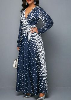 Trendy African Fashion Designs: The Most Stunning And Creative Ankara Styles Of 2019 African Party Dresses, African Dresses For Women, African Print Dresses, African Attire, African Fashion Dresses, Fashion Outfits, Womens Fashion, Trendy Dresses, Casual Dresses