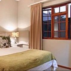 Majeka House is a 5 star boutique hotel in Stellenbosch. This top Stellenbosch boutique hotel offers luxury accommodation in the beautiful Cape Winelands, South Africa. Luxury Hotel Accommodation in Stellenbosch.
