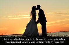 Sex In Marriage: How Important Is It?FacebookGoogle+InstagramPinterestTwitter
