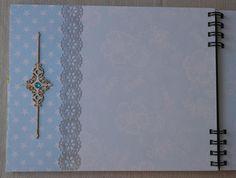 Agulkowy Świat Decoupage, Album, Blog, Handmade, Jewelry, Hand Made, Jewlery, Jewerly, Schmuck