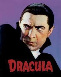 Datos que no sabías sobre el verdadero Drácula   Últimamente el tema de los vampiros se ha puesto muy de moda. Han aparecido series de televisión películas y sagas literarias acerca del tema pero ninguna se compara con la grandeza que alcanzó la obra de Bram Stoker. Drácula narra la ya conocida historia de un conde que se alimentaba con la sangre de vírgenes y es prácticamente una lectura obligada no sólo en muchas instituciones académicas sino para la vida. Sin embargo muy pocos conocen el…