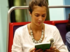 5 books that will make you more well-rounded - Business Insider